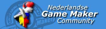 GameMaker een freeware ontwikkeltool voor 2D-spellen